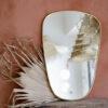 miroir-dore-original