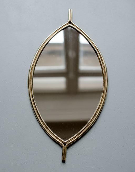 miroir-double-contour