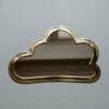 miroir-nuage-doré