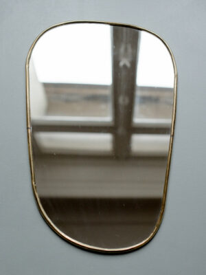 miroir-rétro-doré