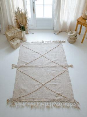 tapis-beige-zanafi