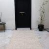 tapis-bicolore-zanafi