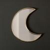 Miroir-lune-marocain