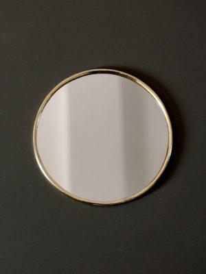 miroir-rond-laiton