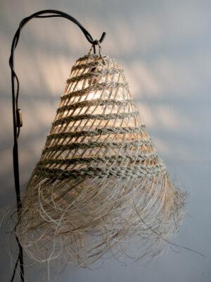 suspension-marocaine-en-fibres