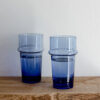 verre-beldi-bleu-tradi