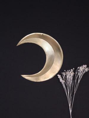 lune-bombee-en-laiton