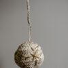 boule-decorative-doree