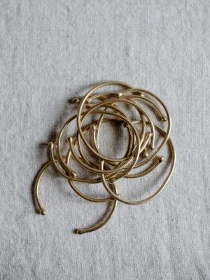 bracelet-jonc-dore