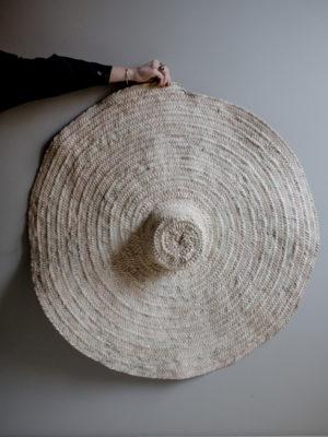 chapeau-paille-maxi