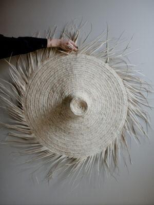 chapeau-palmier-franges