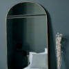 miroir-arrondi-porte