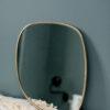 miroir-galet-dore