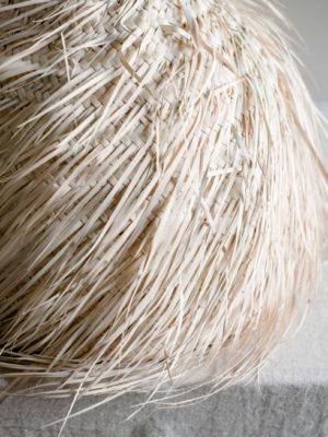 abat-jour-feuilles-palmier