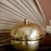 eniamor-boite-bijoux-dorée