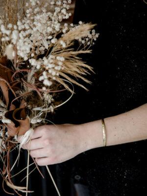 eniamor-bracelet-dore-femme
