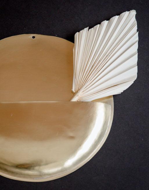 eniamor-decoration-ronde-murale-laiton