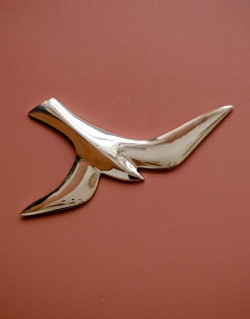 eniamor-oiseau-laiton-esprit-vintage