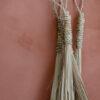 eniamor-pompon-paille-marocain