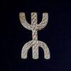 eniamor-signe-berbere-laiton