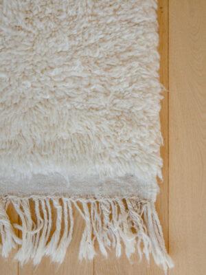 tapis-blanc-quadrille