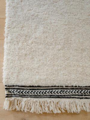 tapis-bordures