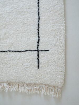 tapis-carreaux-beni-ouarain