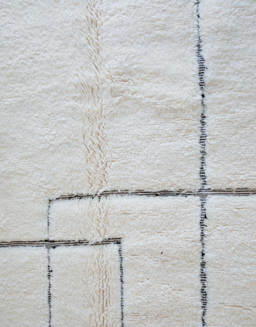 tapis-contemporain-reliefe