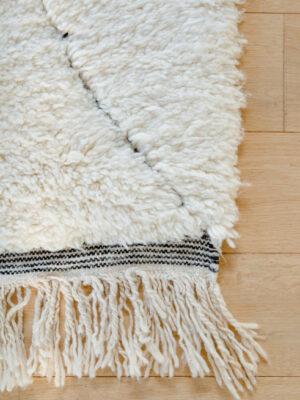 tapis-lignes-aleatoires
