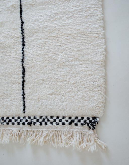 tapis-lignes-destructurees
