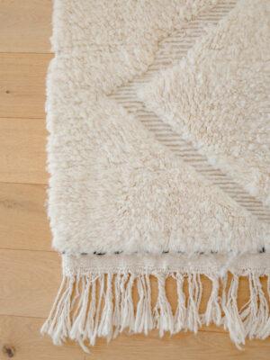 eniamor-tapis-losanges-blanc