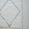 tapis-losanges-laine