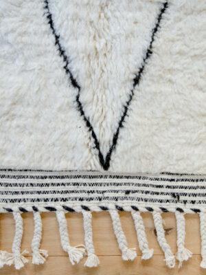 tapis-losanges-noirs