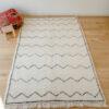 tapis-zigzag