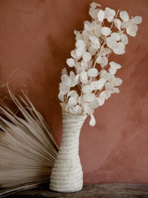 eniamor-vase-marocain-feuilles-palmier