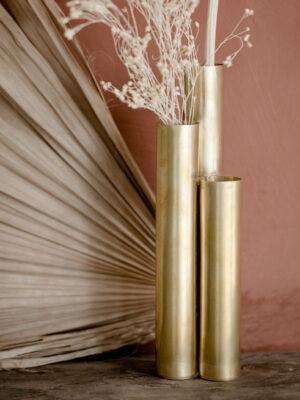 eniamor-vase-tube-laiton