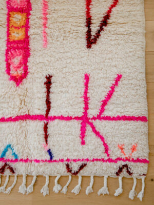 tapis-berbere-colore