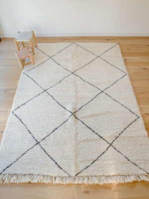 tapis-grands-losanges