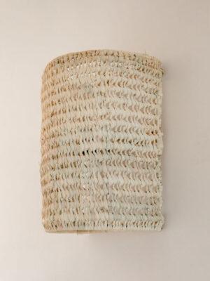 applique-tressee-fibres-naturelles