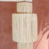 eniamor-suspension-tube