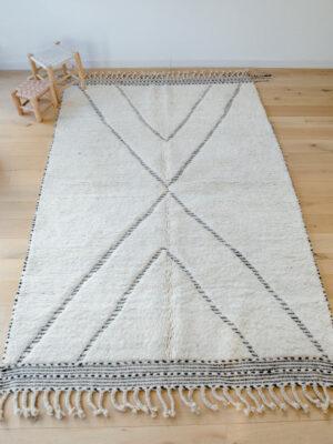 tapis-blanc-marocain