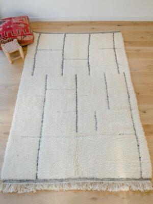 tapis-graphique-relief
