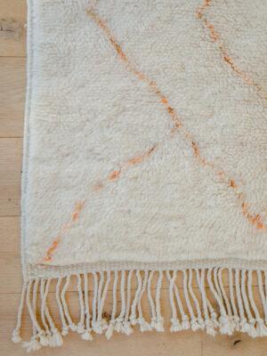 tapis-laine-tressee
