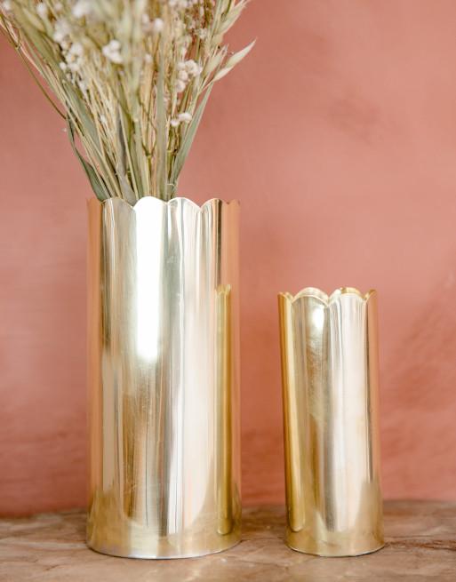 vase-doré-laiton