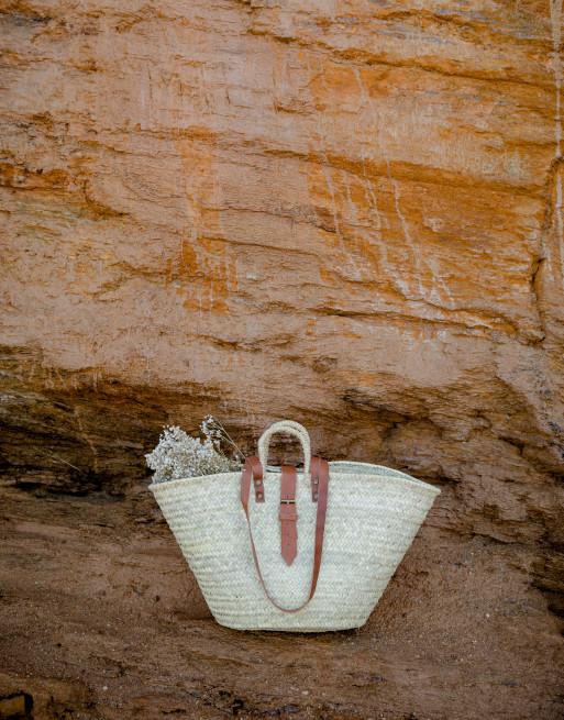 panier-marocain-fermeture
